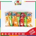 fantastic fruit pop whistle lollipop - product's photo