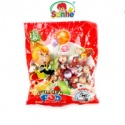 little prince fruit pop lollipop - product's photo