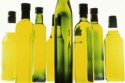 olive oil  - product's photo