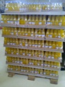 lemon sauce - product's photo