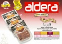 sliced roasted meat halal  - product's photo