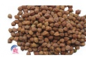 kabuli chick peas, indian kabuli - product's photo