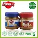 wholesale bulk peanut butter - product's photo