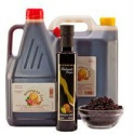 balsamic vinegar grape - product's photo