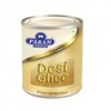 desi ghee - product's photo