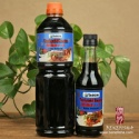 teriyaki sauce - product's photo