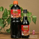 unagi sauce - product's photo