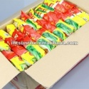 instant fried noodle sachet - product's photo