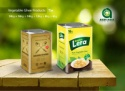 vegetable ghee - product's photo