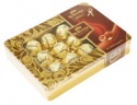 9pcs tin box chocolate 113g - product's photo