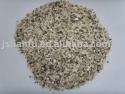 dehydrated shitake granule - product's photo