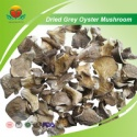 eu standard dried osyter mushroom - product's photo