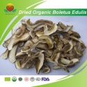 eu dried organic boletus edulis - product's photo