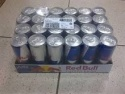 oiginal redbull from austria - product's photo