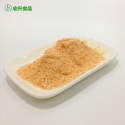 dehydrated carrot powder first grade - product's photo