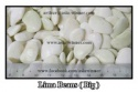 lima beans (big) - product's photo