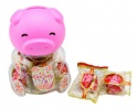 pig chocolate 100g - product's photo