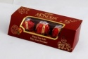 3pcs color box chocolate - product's photo
