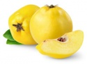 fresh quince - product's photo