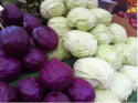 gizmar ozel egitim cabbage - product's photo