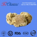 fresh white truffles - product's photo