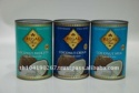 canned coconut cream (400 ml  - product's photo