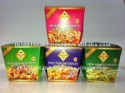 hookien noodles with kungpao sauce - product's photo