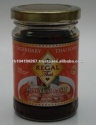 tomyum paste - product's photo