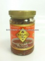 panang curry paste  - product's photo