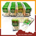 tic tac mints candy - product's photo