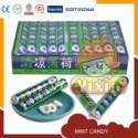 cool mint sweets candy - product's photo
