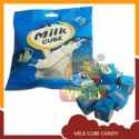 kelita candy milk cube - product's photo