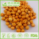 spicy fried chickpeas price - product's photo