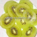 canned kiwi in syrup - product's photo
