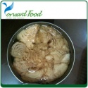 tuna bonito flakes - product's photo