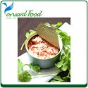 tuna canned - product's photo