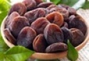 urkish kernels nuts fig cranberry mulberry plum cherry date grape pear cranberry natural sun dried apricot - product's photo