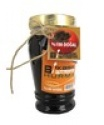 turkish boiled thick syrup pekmez marmalade persimmon - product's photo