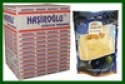 best turkish soup crisps tarhana - product's photo