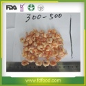 freeze-dried shrimp for sale - product's photo