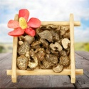 chinese natural pure health hight quality 100% wild black dried truffle - product's photo