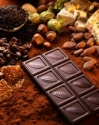 chocolate - product's photo