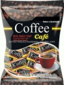 coffee candy - product's photo
