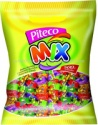 fruit mix candy - product's photo