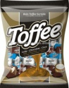 toffee candy - product's photo