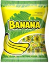 banana candy - product's photo