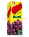 grape juice 200ml - product's photo