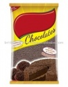 granulated chocolate 1.01 kg - product's photo