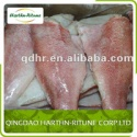 ocean perch fillet - product's photo