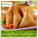 20g fried frozen samosa - product's photo